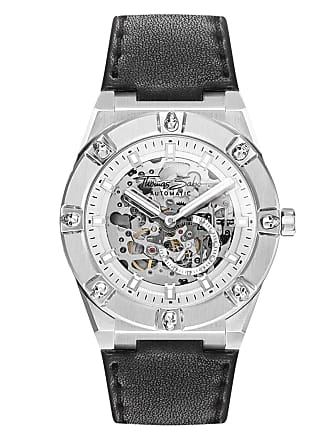 Thomas Sabo Thomas Sabo mens watch 216 WA0332-203-216-44 MM
