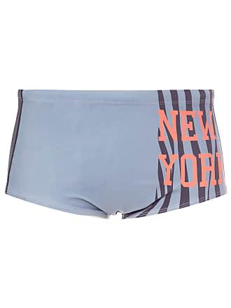 Calvin Klein SUNGA CALVIN NEW YORK - CINZA