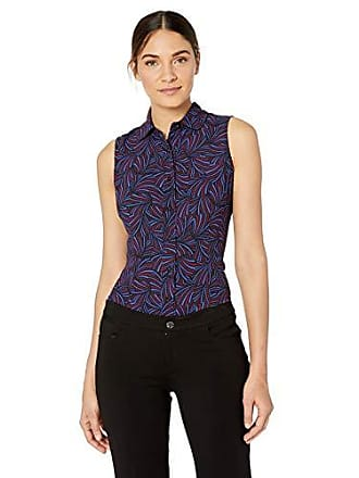 848fad963ddbb Anne Klein® Blouses  Must-Haves on Sale at USD  25.40+