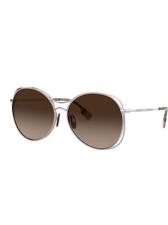 f31bd5c9cf7ba Burberry Sunglasses for Women − Sale  up to −66%