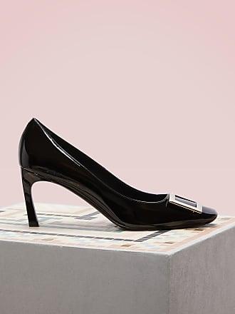 cdc0d4e5c0f5 Roger Vivier® High Heels − Sale  up to −70%