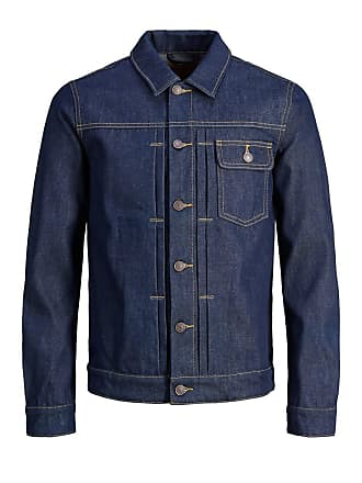 330ba0aa67ce26 Jack   Jones Jeansjacken  21 Produkte im Angebot