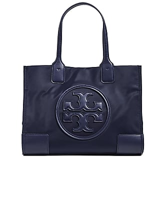 37bc83040f5a Tory Burch® Tote Bags − Sale  up to −42%