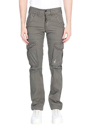a116c11ba1551 Pantalons Cargo Jack   Jones   27 Produits