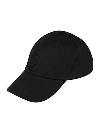 7748e72a407882 Caps im Angebot für Herren  437 Marken