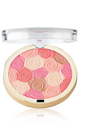 Milani Cosmetics Milani | Illuminating Face Powder | In Beautys Touch