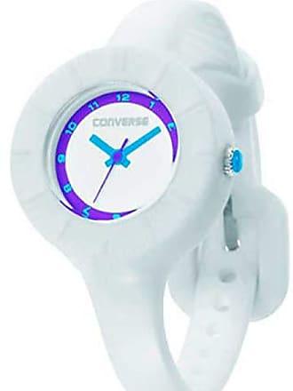 Converse Relógio Converse - Vr023-100