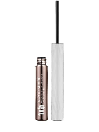 Urban Decay Razor Sharp Water-Resistant Longwear Liquid Eyeliner
