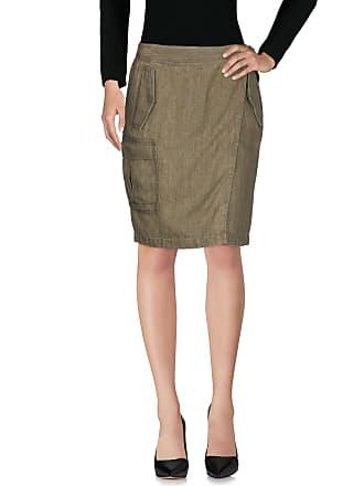 Ralph Lauren® Röcke  Shoppe bis zu −60%   Stylight a50ac8f764