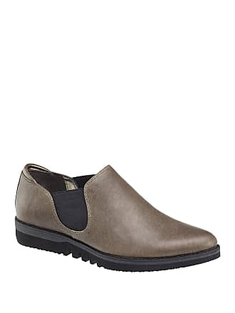 26028417 Low-Cut Shoes for Women in Grey: Now up to −80%   Stylight
