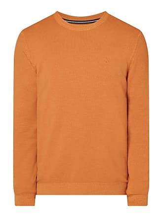 99b1db7d7c Herren-Pullover in Braun von 403 Marken | Stylight