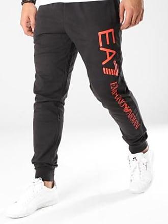 7a509bff2a510 Pantalons De Jogging Emporio Armani®   Achetez jusqu  à −70%   Stylight