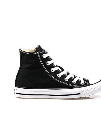 9d166f2893 Scarpe Tela Converse®: Acquista fino a −50% | Stylight