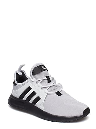 uk availability cfdbe 6deb0 adidas Originals X plr J
