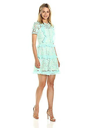2ccebff584d3 Light Blue Babydoll Dresses: 14 Products & at USD $24.13+ | Stylight