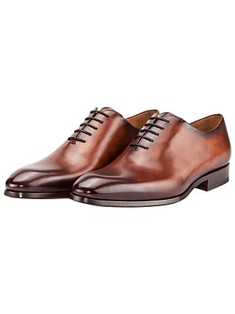 8d22fd6f2e3ada Oxford Schuhe Online Shop − Bis zu bis zu −60%