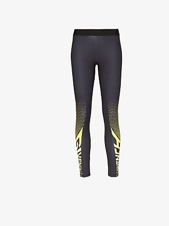515e39d32929e Givenchy® Leggings − Sale: up to −50% | Stylight