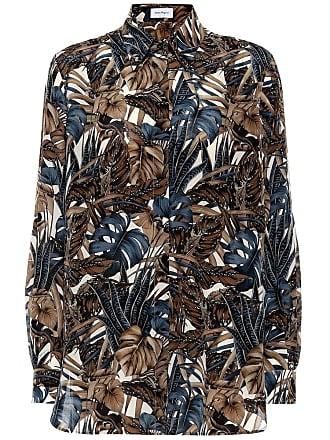 37024dce3f Mytheresa Camicie Donna Classiche: 240 Prodotti | Stylight