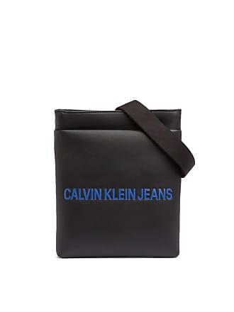 8090b6d4bf97f2 Borse A Tracolla Calvin Klein da Uomo: 44 Prodotti | Stylight