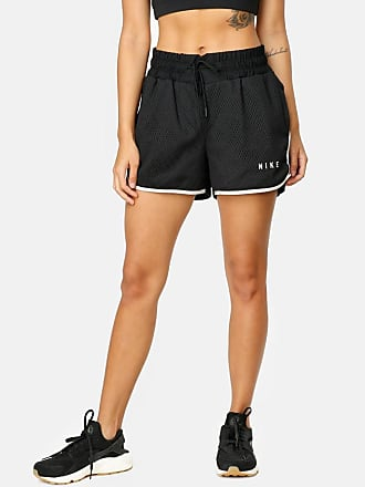 newest 3208a 6355b Nike Shorts - NSW Mesh
