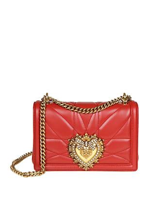 5dca3dbdcc4 Dolce & Gabbana® Crossbody Bags: Koop tot −34% | Stylight