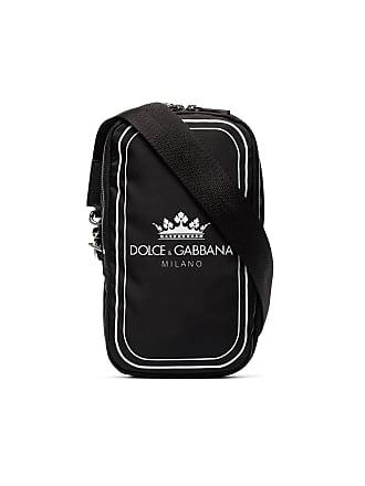 Borse A Tracolla Dolce   Gabbana®  Acquista fino a −40%  43b85263089