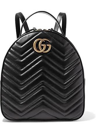 Sacs À Dos Gucci pour Femmes   62 Produits   Stylight 29ee0eb7e3f