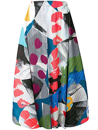b8d478954 Long Skirts − Now: 6462 Items up to −80%   Stylight
