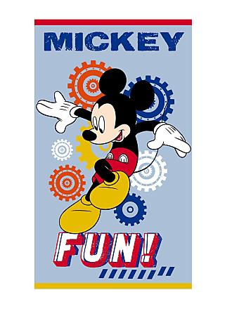 Disney Toalha Mickey Fun