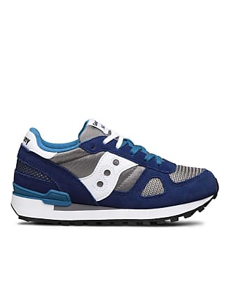 buy popular da7cf 4d1d0 Saucony SHADOW O BAMBINO STRINGA