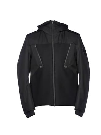 Abbigliamento Marina Yachting®  Acquista fino a −65%  c4c45be19946