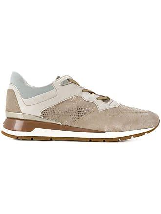 Chaussures Geox®   Achetez jusqu  à −50%  af5a50e615a