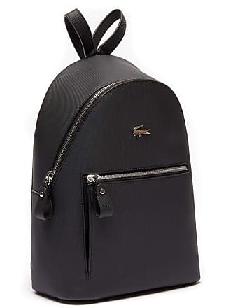a4b20c1283805f Lacoste® Bags  Must-Haves on Sale at £38.35+