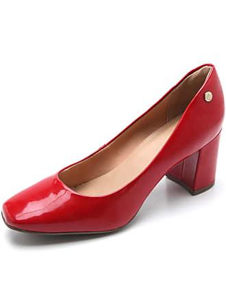 2726dd178b Via Uno® Moda: Compre agora com até −70% | Stylight