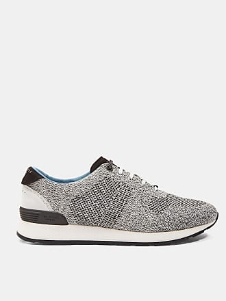 467c68b5f628c Ted Baker® Leather Trainers  Must-Haves on Sale up to −40%