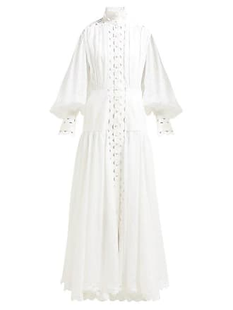 4681f13a0f6 Robes Longues (Romantique) − Maintenant   622 produits jusqu  à ...