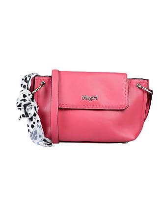 1c6a8e971b Borse A Tracolla Blugirl®: Acquista fino a −32% | Stylight