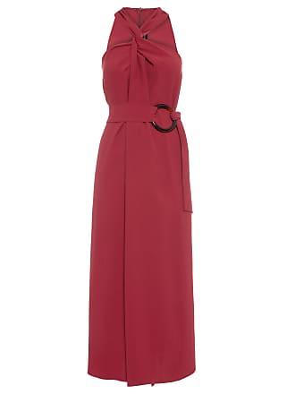 e5686f37f Andrea Marques® Vestidos: Compre com até −70%   Stylight