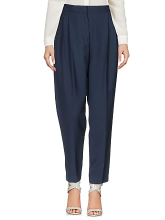 153fdc27f Vêtements Paul Smith pour Femmes - Soldes : jusqu''à −67% | Stylight