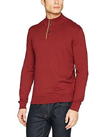 d30b3367cb Maglioni Lunghi in Rosso: Acquista fino a −78% | Stylight