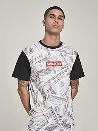 Mister Tee® Mode − Sale: jetzt ab 14,00 € | Stylight