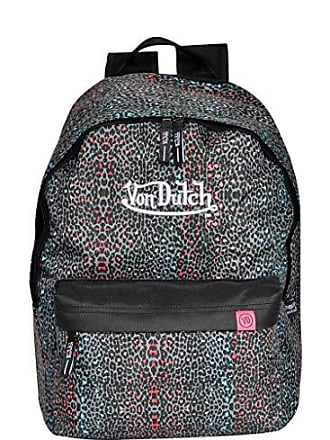 Von Dutch Mochila de Costa Von Dutch Vdhgmo0810u30