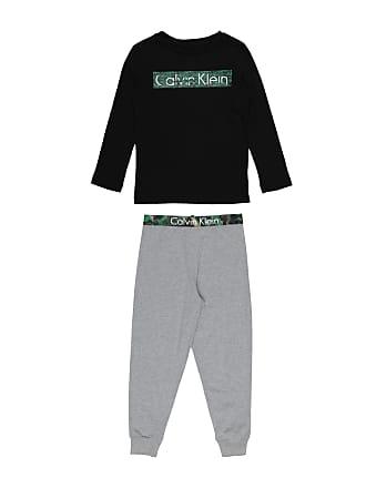 Calvin Klein Pyjamas  48 Produkter  f56871cd5dd34