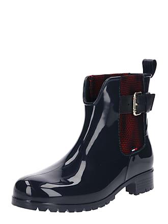 aebe2e7814abbe Tommy Hilfiger Stiefel für Damen  174 Produkte im Angebot