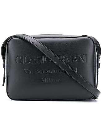 Giorgio Armani® Bags − Sale  up to −60%   Stylight c6cf0c15bd