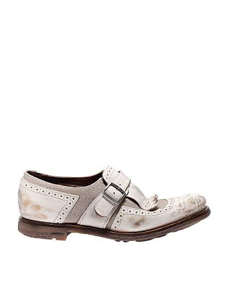 Churchs Shoes for Women − Sale  up to −60%  51c69eb5b6f
