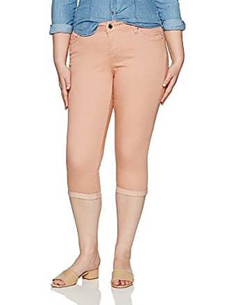 e499460c9e6 YMI Womens Plus Size Juniors Wannabettabutt Single Button Roll Cuff Crop