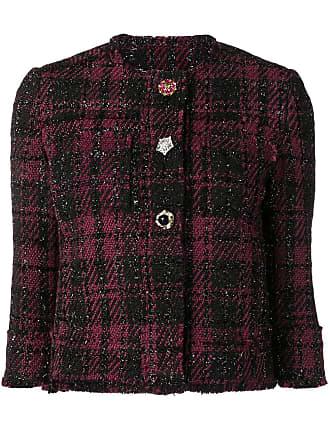 8da00ae2ac Liu Jo® Jackets − Sale: up to −58% | Stylight