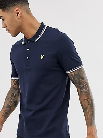 105be4d43 Lyle   Scott® Polo Shirts  Must-Haves on Sale up to −50%