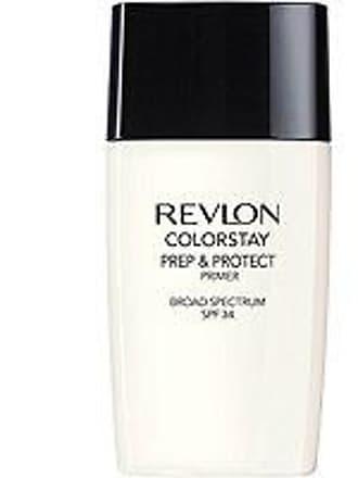Revlon ColorStay Prep & Protect Primer